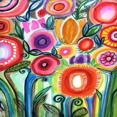 DiaNoche Designs Artist | Robin Mead - Gratitude