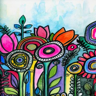 DiaNoche Designs Artist   Robin Mead - Tuesdays Best