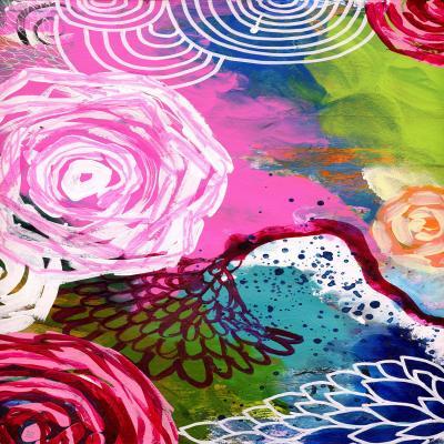 DiaNoche Designs Artist | Robin Mead - Freefall