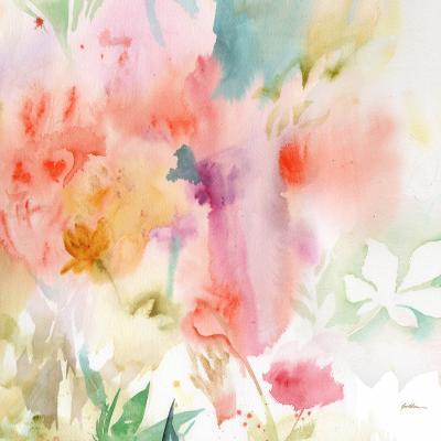 DiaNoche Designs Artist | Sheila Golden - Flower Dreams