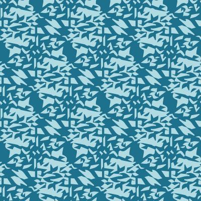 DiaNoche Designs Artist   Sue Brown - Gervay Garden 6