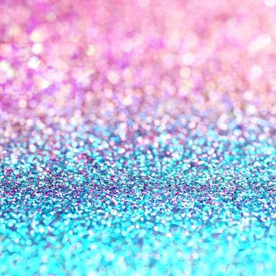 DiaNoche Designs Artist | Sylvia Cook - Pastel Glitter