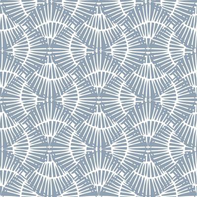 DiaNoche Designs Artist | Traci Nicole Design Studio - Basket Weave Brisk