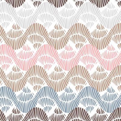DiaNoche Designs Artist | Traci Nicole Design Studio - Bookworm Sweet Tart