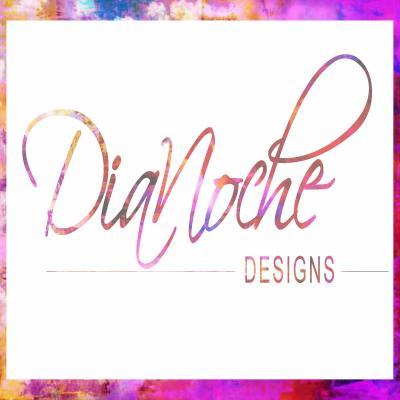 DiaNoche Art