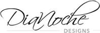 Dianoche Designs