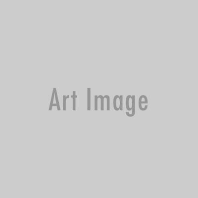 DiaNoche Designs Artist | Marci Cheary - Ballerina 3
